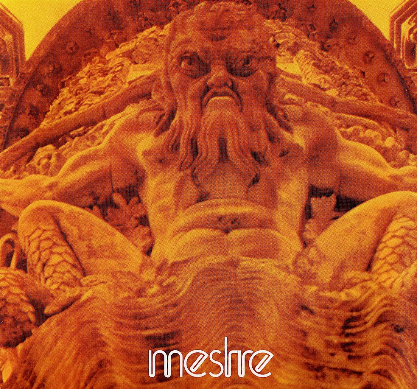 A rodar XLVII - Página 16 1973-petrus-castrus-mestre-lp-cover-2-1400x1306
